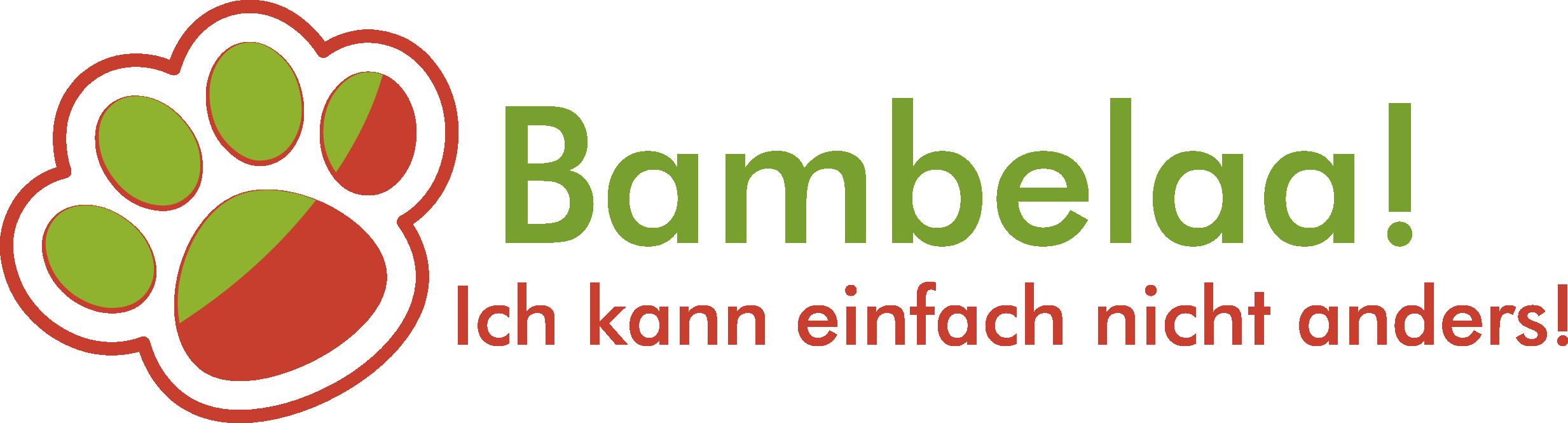 Bambelaa -