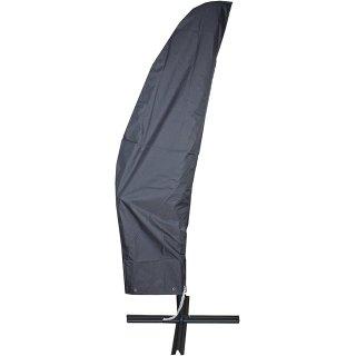 Bambelaa! Schutzhülle für Schirme [Variation]