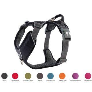 DOG Copenhagen Comfort Walk Pro Harness Brustgeschirr Geschirr Hundegeschirr