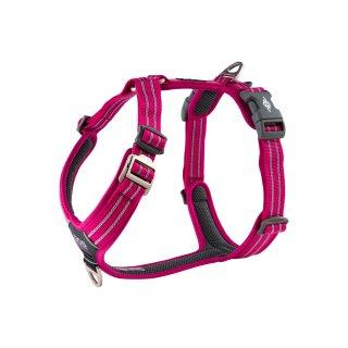 Dog Copenhagen Walk Harness (Air) Hundegeschirr
