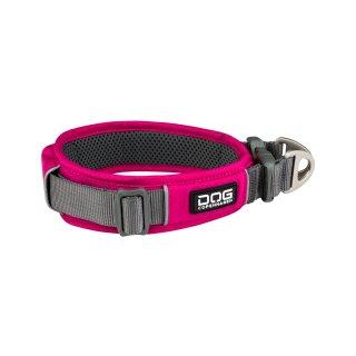 Dog Copenhagen Explorer Collar Hundehalsband