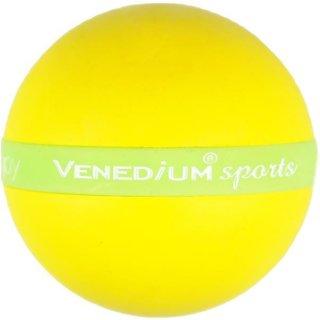 Yellow / Light-Green